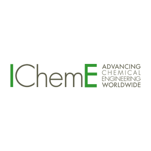 Institution of Chemical Engineers