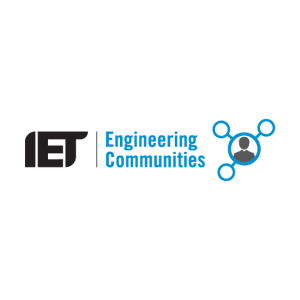 Institution of Engineering Technology