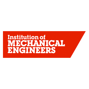 Institute of Mechanical Engineers