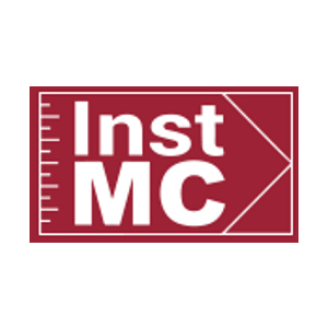 Institute of Measurement & Control