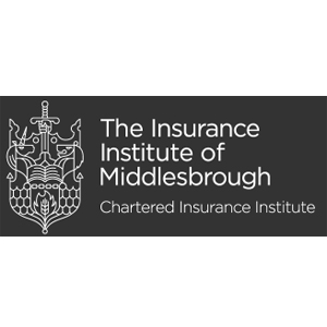 Middlesbrough Insurance Institute
