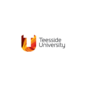 Teesside University School of Science, Engineering & Design